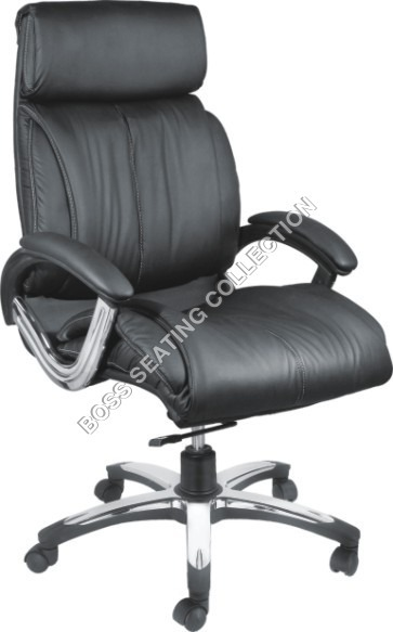 Quality Executive Chairs