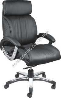 Office Chairs Manufacturer in India
