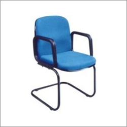 Office Chairs Manufacturers in India