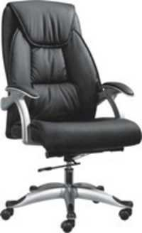 Office Chairs Manufacturers in Haryana
