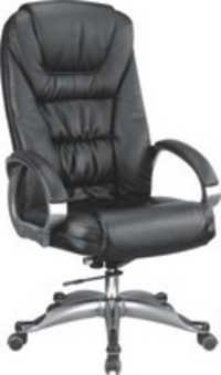 Office Chairs Manufacturers in Delhi