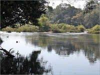 Lifeline of Shreepoorna