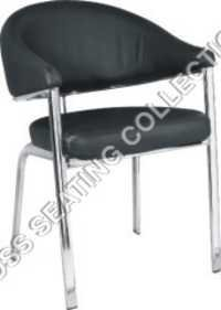 Chairs Manufacturers