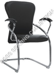 Chrome Chairs Manufacturers in Delhi