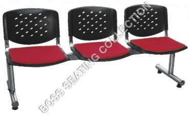 Airport Chairs Manufacturers