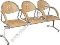 Airport Chairs Manufacturers in Haryana