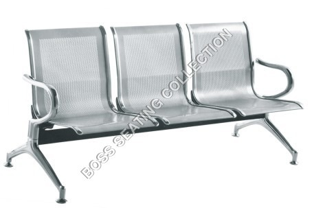 Airport Chairs Manufacturers in India