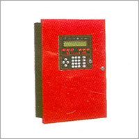 Smoke Detection System