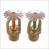Fire Sprinkler Accessories