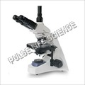 Research Biological Microscopes