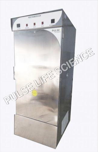 Humidity Stability Chamber Enviromental Test Chamber