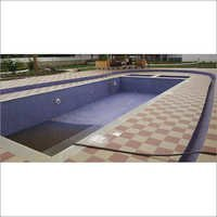 Swimming Pool Solutions