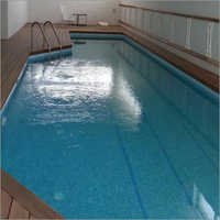 Swimming Pools Renovation Services