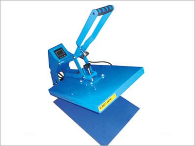 Magnetic Heat Transfer