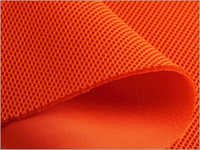 Mattress Space Material