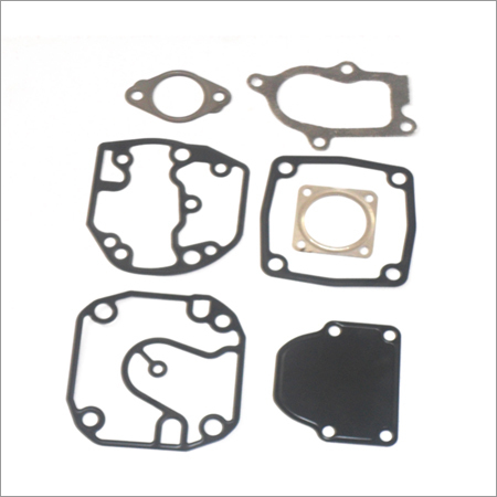 Exhaust Manifold Gaskets