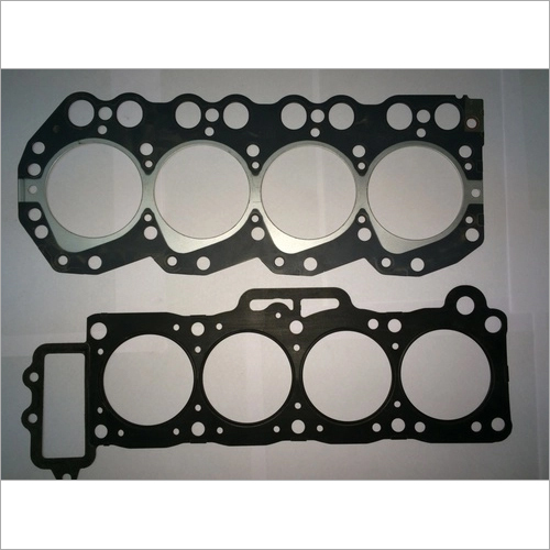 Industrial Cylinder Head Gaskets