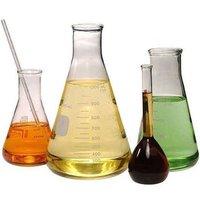 Tin Chloride