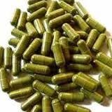 Neem Extract Capsules