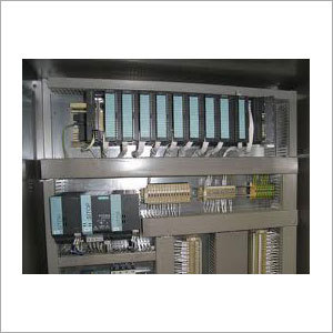 Industrial Electrical Panel Material