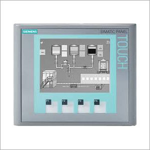 Industrial Automatic Products