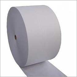 Digital Printing Papers