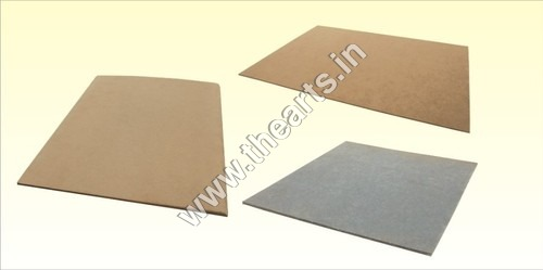 Insulating Press Board