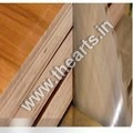 Densified Transformer Wood