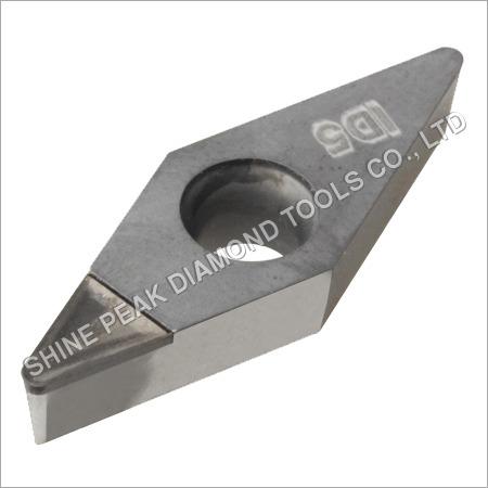 PCD Tip Cutting Tools