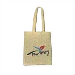 Fancy Jute Bags