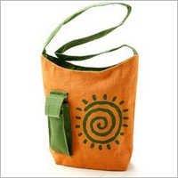 Designer Jute Bags