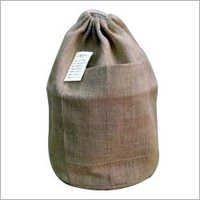 Heavy Duty Jute Bags