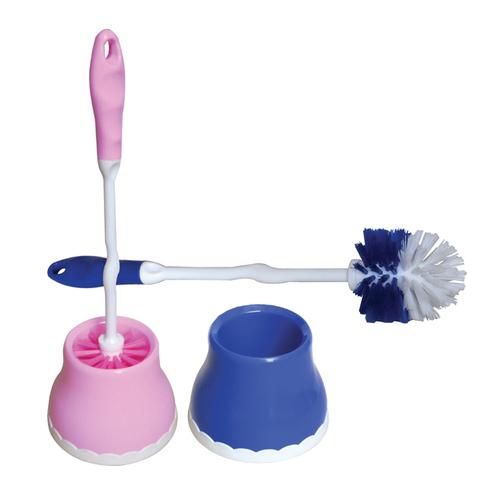 Desent Brush