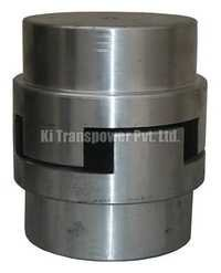 Aluminium Star Couplings