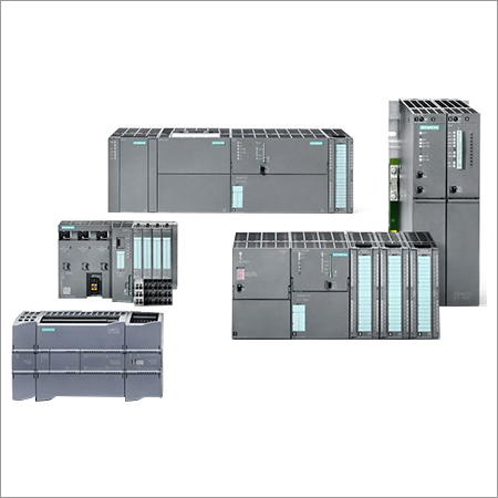 Industrial Automation VFD
