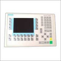 Industrial Automation Board
