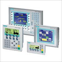 Digital Multi Control Panel