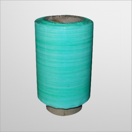 PTFE Tapes