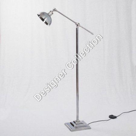 Floor Lamp Fixtures