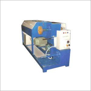 Super Wire Drawing Machine