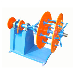 Copper Wire Drawing Machine Spares
