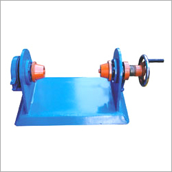 Industrial Wire Drawing Machine Spares