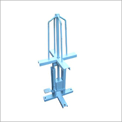 Wire Drawing Machine Parts