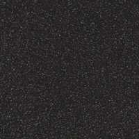 Black Color Vitrified tiles