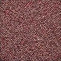 Mustard Seeds Supplier