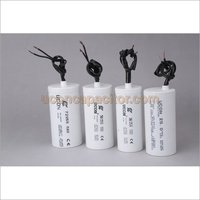 Motor Capacitors 440 AC