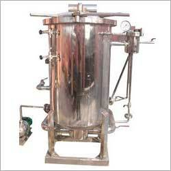 Hydro Extractor Centrifuge Machine