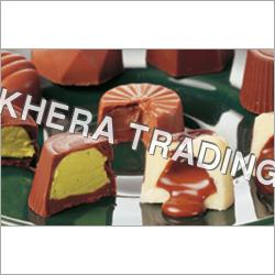 Fresh Chocolates Slab