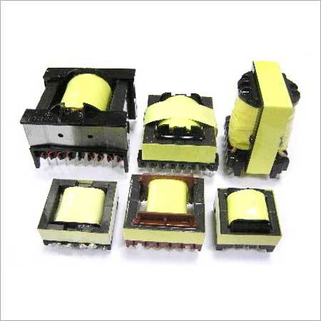 Electrical Voltage Transformers