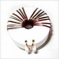 Voltage Toroidal Inductor